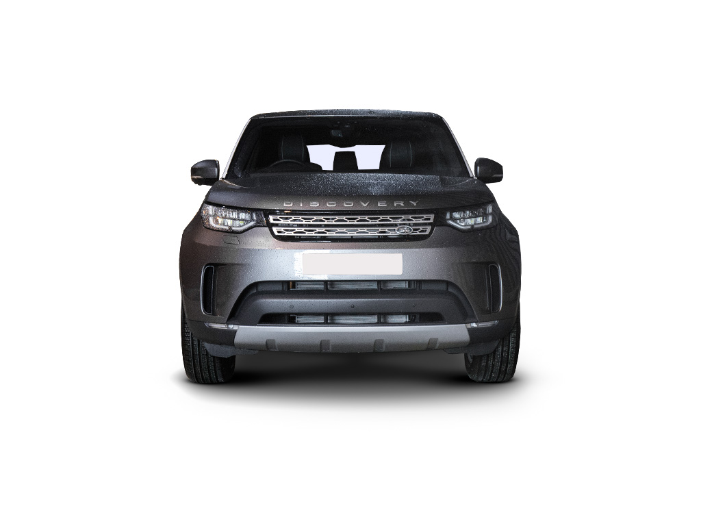 image pch prices lease piccies offers rear blog deals range on land with landrover hire and guide video leasing a quick to business exterior velar gorge the rover contract