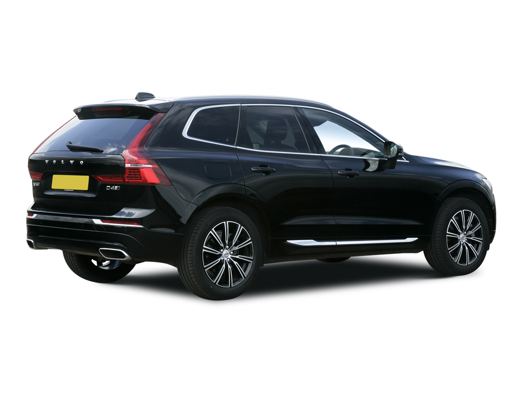 vehicle leasing volvo xc60 2 0 d4 momentum 5dr awd jet vehicle finance. Black Bedroom Furniture Sets. Home Design Ideas